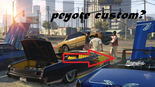 Archivo:Peyote custom.jpg