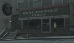 Pizza Italian.png