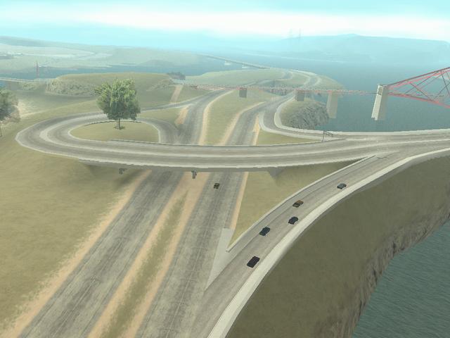 Archivo:AutopistaLV7.png