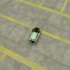 Baggage GTA CW1