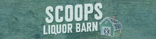Archivo:Banner Scoops.png