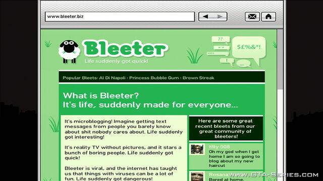 Archivo:Bleeter.jpg
