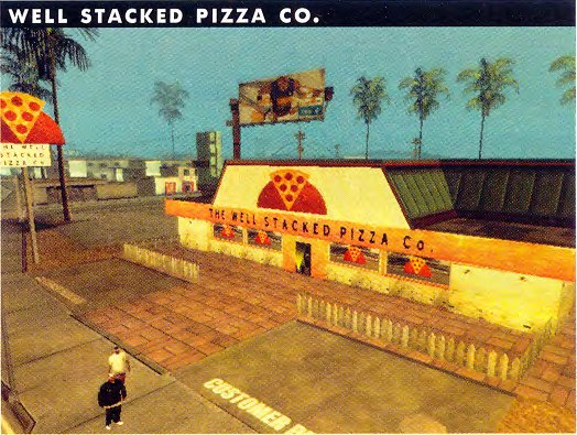 Archivo:GTA San Andreas Beta Well Stacked Pizza 2.jpg