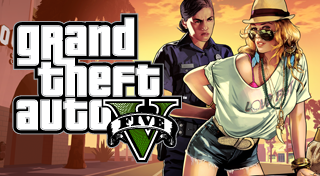 Archivo:Grand Theft Auto V - PSN.PNG