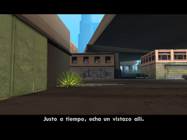 Archivo:TGS8.PNG
