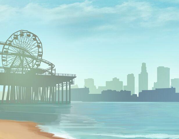 Archivo:Beachweather-GTAV.jpg