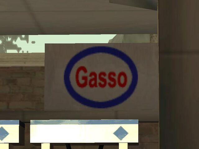 Archivo:Gasso.jpg