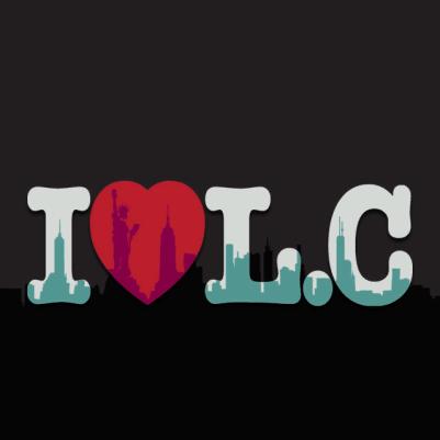 I Love L.C.