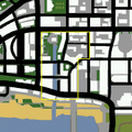 Miniatura de la versión de 23:59 8 sep 2010