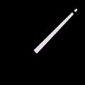 Miniatura de la versión de 15:40 9 abr 2014