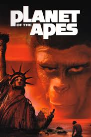 Archivo:Planet of The Apes.jpg