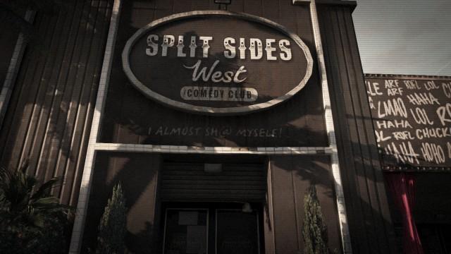 Archivo:SplitSidesWest2.jpg