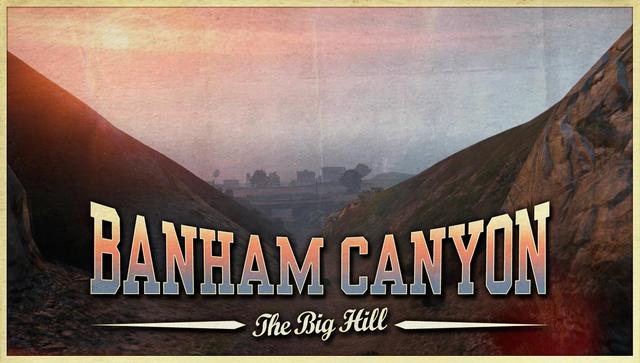 Archivo:Banham Canyon Postal.png