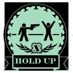 Archivo:Premio atracador a mano armada..png