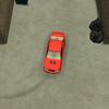 Sultan GTA CW1