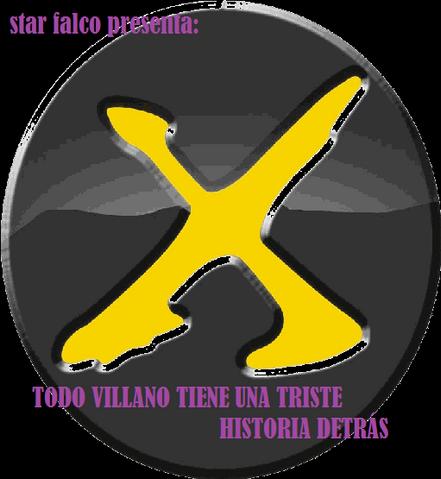 Archivo:X-Logo.png