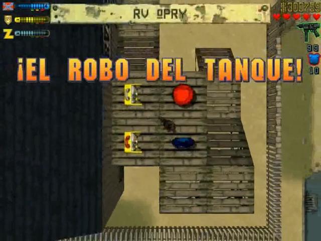 Archivo:¡El robo del tanque!.png