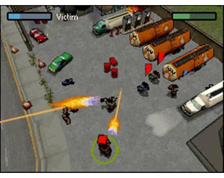 Archivo:GTA CW miltijugador.jpg