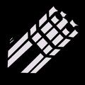 Miniatura de la versión de 16:16 9 abr 2014
