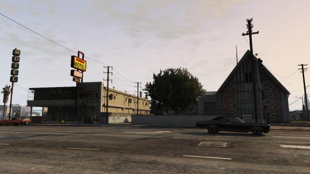 Archivo:Motel-Iglesia-Rancho.jpg