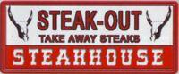 Archivo:Steakout.jpg