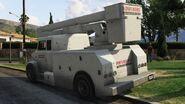 UtilityTruck2GTAVatras