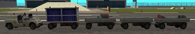 Archivo:Baggage y Bagboxes GTA SA.jpg