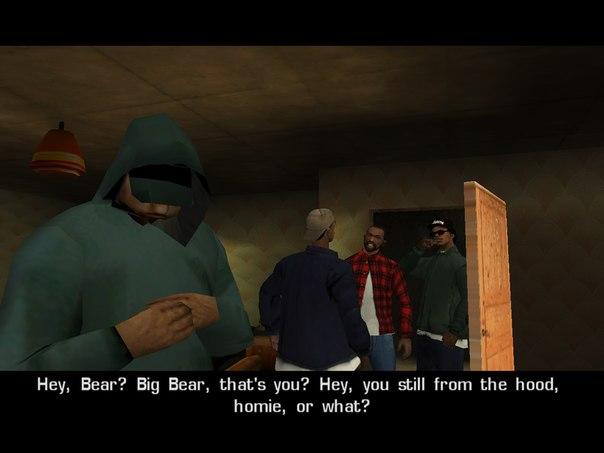 Archivo:GTA San Andreas Alpha-Beta Big Bear 1.jpg