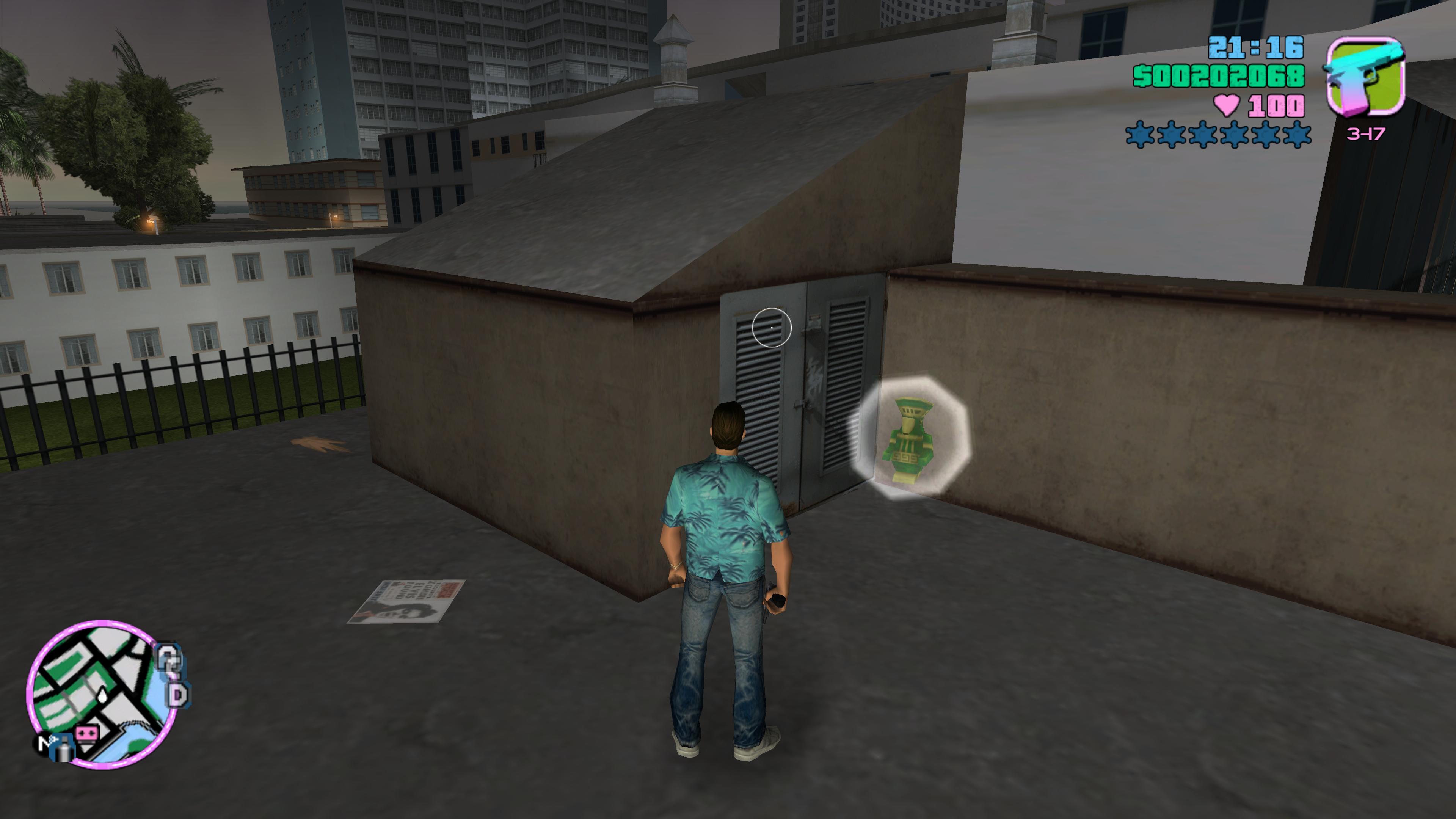 Archivo:GTA VC Objeto Oculto 30.PNG