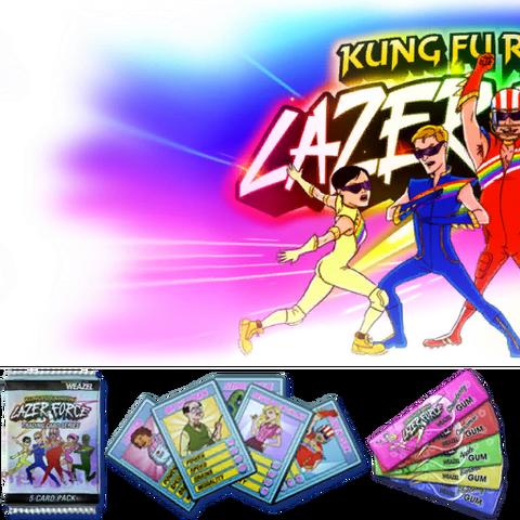 Archivo:Kfrlf texture header leftout.png