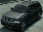 Landstalker GTA IV.png