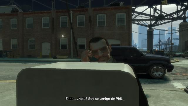 Archivo:Niko hablando por teléfono.png
