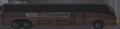 Miniatura de la versión de 04:05 5 feb 2012