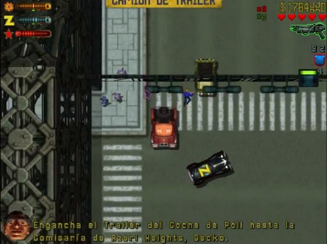 Archivo:¡GRAND THEFT AUTO! 12.png