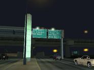 AutopistaLS14