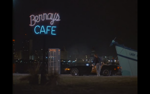 Archivo:Berray'sCafeReferencia.png