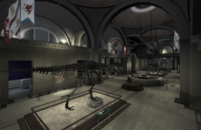 Archivo:Libertonian Museo.jpg