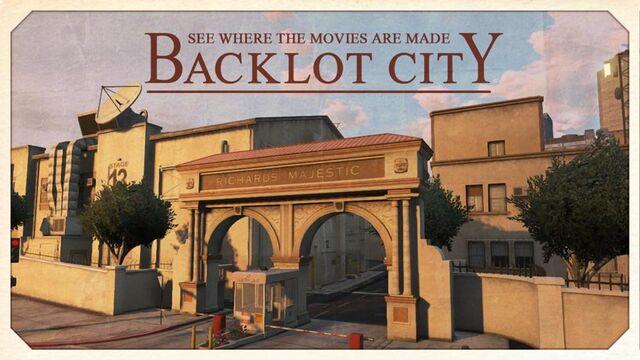 Archivo:BacklotCityPostal.jpg