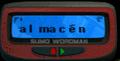 Miniatura de la versión de 02:53 4 oct 2009