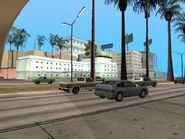 East Beach 2