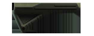 Archivo:Empuñadura ametralladora de combate.png