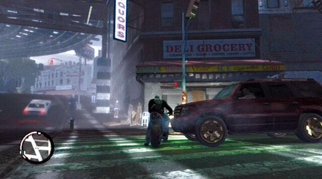 Archivo:GTA TLAD Gaviota 45.jpg