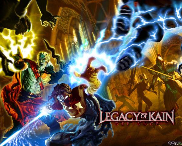 Archivo:Legacy of Kain.jpg