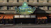 Whirligig-Theater