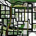 Miniatura de la versión de 20:20 7 sep 2010
