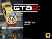 GTA 2 69