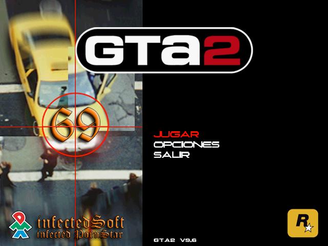 Archivo:GTA 2 69.png