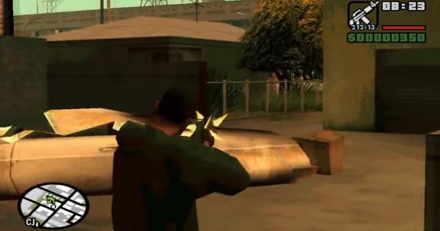 Archivo:GTA San Andreas Beta M16 icono en juego-.png