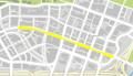 Miniatura de la versión de 19:39 13 feb 2015