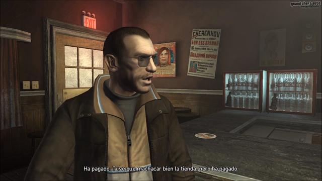 Archivo:Niko le da el dinero a Vlad.png
